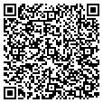 QR code with Claudette's contacts