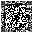 QR code with Miles M Johnson contacts