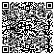 QR code with Yki Fisheries Inc contacts
