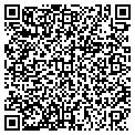 QR code with Dads Dream Rv Park contacts