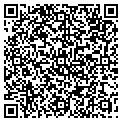 QR code with Larrys Truck & Auto Sales contacts