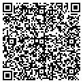 QR code with Busy Bee Apartments contacts