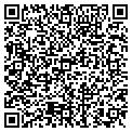 QR code with Empire Airlines contacts