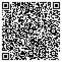 QR code with Birchwood Camp contacts