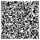 QR code with Gyneconcepts Inc contacts