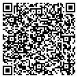 QR code with Richard On The Side contacts