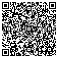 QR code with Deloycheet Inc contacts
