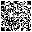 QR code with Kabin Kuts contacts