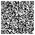 QR code with Pad Thai Restaurant contacts