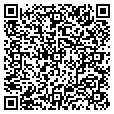 QR code with B-B Oil Co Inc contacts
