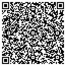 QR code with Hair Above 2 Feet Below contacts