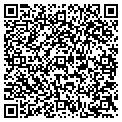 QR code with Our Lady Of Guadalupe Parish contacts