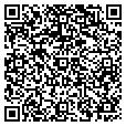 QR code with Robert L Rhodes contacts