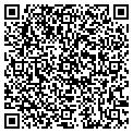 QR code with Total Care Therapy contacts