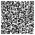 QR code with Bartlett Painting contacts