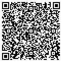 QR code with Treble Lo Records Incorporated contacts