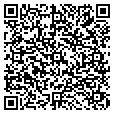 QR code with Hyvee Pharmacy contacts