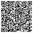 QR code with Highliner Coffee contacts