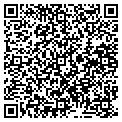 QR code with Mur-Made Enterprises contacts