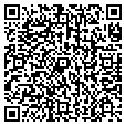 QR code with Roper Auto Parts contacts