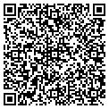 QR code with Sims Stores Enterprises contacts