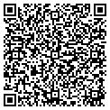 QR code with Michael W Orzechowski MD contacts