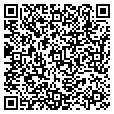 QR code with Grass Etc Inc contacts