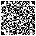 QR code with St Petersburg Lodge 139 F & AM contacts