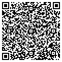 QR code with Emission Controls Inc contacts