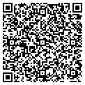 QR code with Business Application Developer contacts