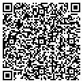 QR code with Kirsch Crushing contacts