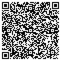QR code with Office Of Children's Service contacts