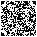 QR code with Plumbline Plumbing & Heating contacts