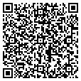 QR code with Bozo's contacts