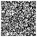 QR code with Pro-West Contractors contacts