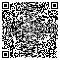 QR code with Alaska Summit Enterprise Inc contacts