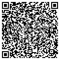 QR code with Hydromassage Of Alaska contacts