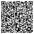 QR code with Teprek Inc contacts
