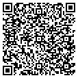 QR code with Roadside Towing contacts