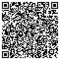 QR code with Valley Joist Inc contacts