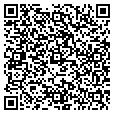 QR code with Tech Star Inc contacts