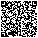 QR code with Revenue Department contacts