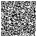 QR code with Radisson Lido Beach Resort contacts