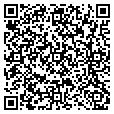 QR code with Meade River Store contacts
