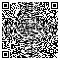 QR code with New Beginnings Painting contacts