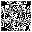 QR code with Paula Greenberg Interiors Inc contacts