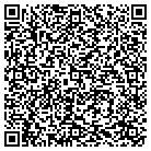 QR code with Eye Clinic of Fairbanks contacts