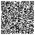 QR code with Land Design North contacts