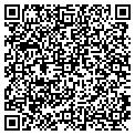 QR code with Bairds Business Service contacts