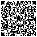 QR code with Corinne's As You Like It Salon contacts